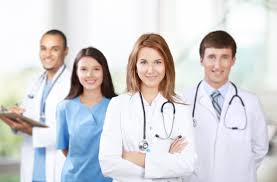 Hospitals – Various Types Of Services That Are Provided